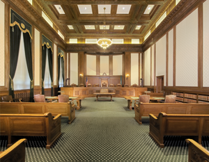 Washington Supreme Court