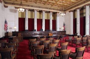 WVA Court