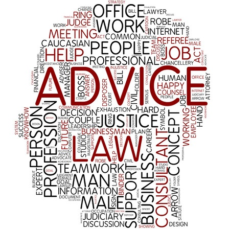 Business Finance: Why Having an In-House Lawyer Saves Your ...