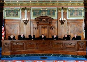 Illinois Supreme Court