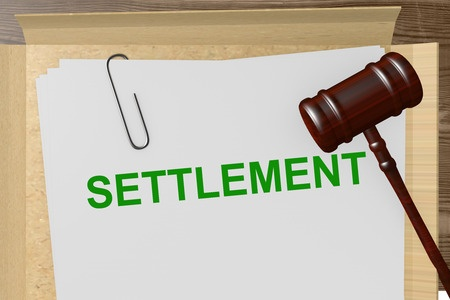 Settlement Agreement Not Privileged Court Rules Presnell On