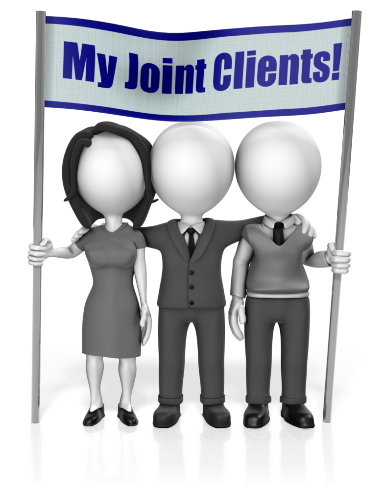 Privilege Joint Clients And Corporate Formation Lawyers