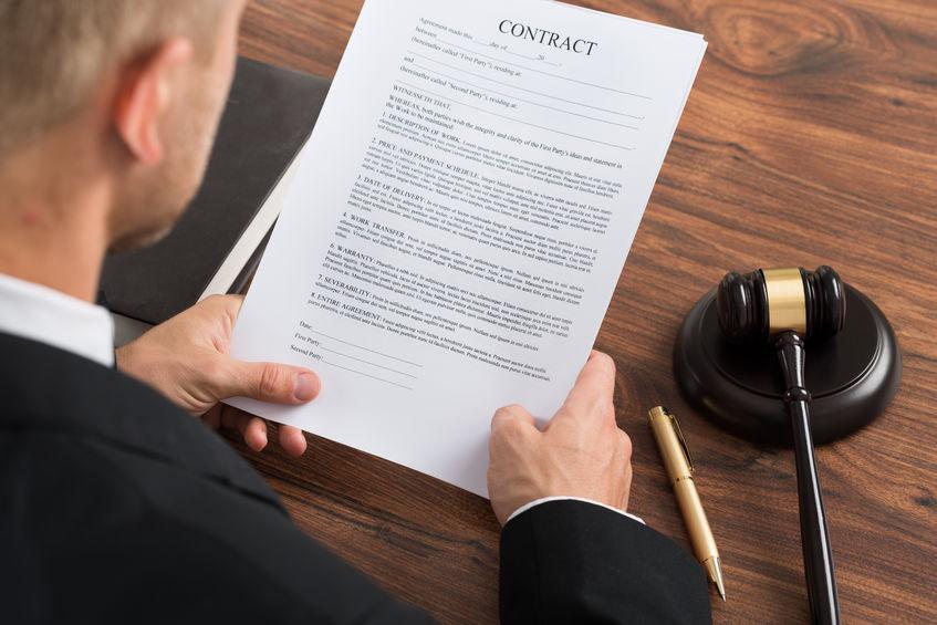 Attorney Client Privilege Presnell On Privileges